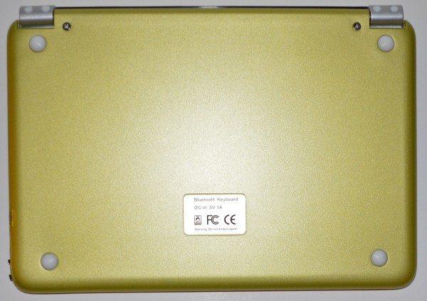 minisuit-bluetooth-keyboard-ipad-mini-4