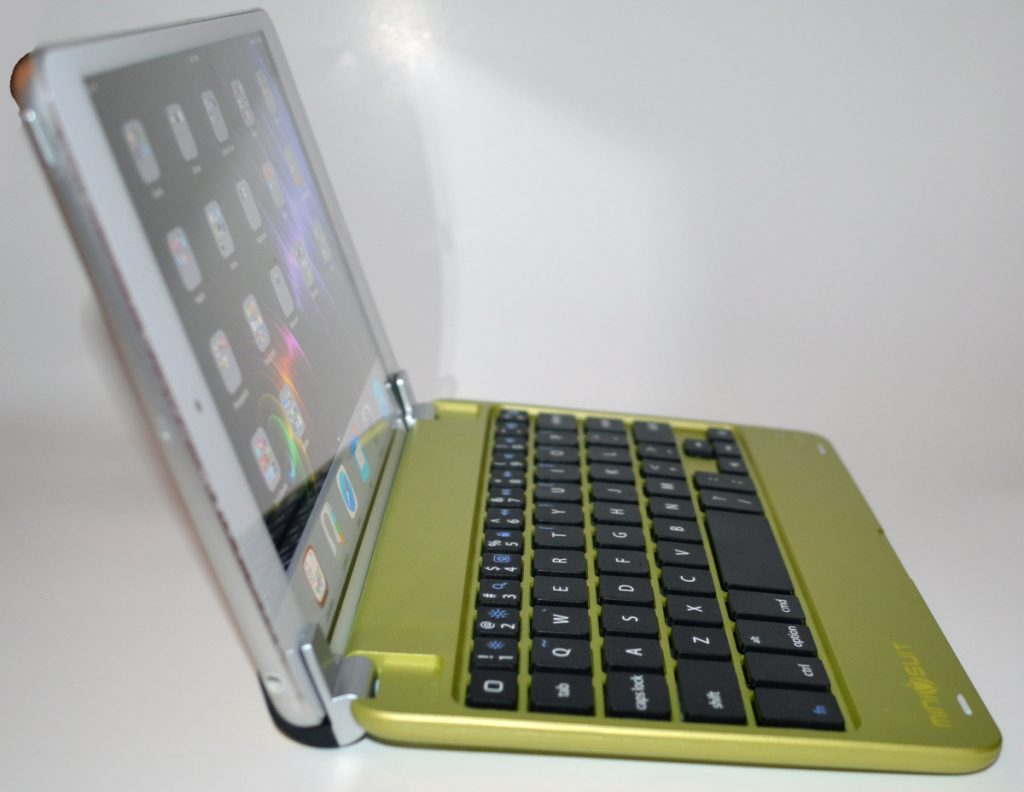 minisuit-bluetooth-keyboard-ipad-mini-5