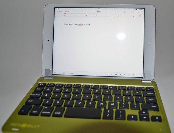minisuit-bluetooth-keyboard-ipad-mini-6