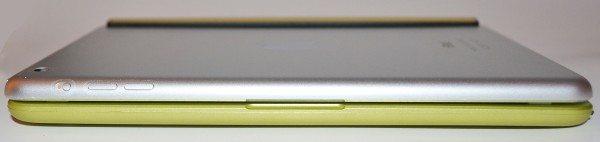 minisuit-bluetooth-keyboard-ipad-mini-8