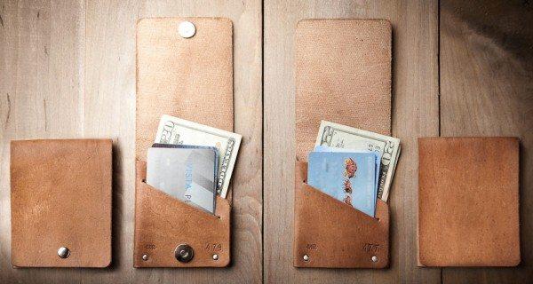 mrlentz-jasper-wallet