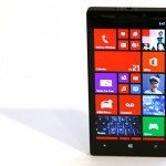Nokia Lumia Icon Windows Phone 8 smartphone review