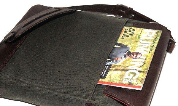 padandquill_fieldbag-backpocket