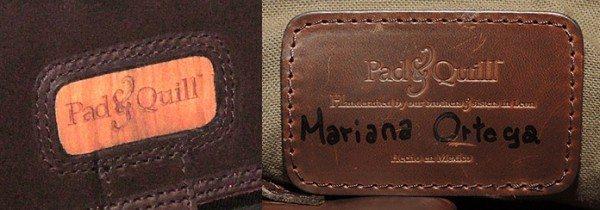 padandquill_fieldbag-mariana2