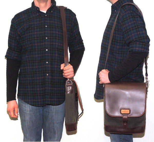 padandquill_fieldbag-shoulder