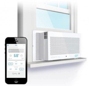 quirky-aros-air-conditioner-2