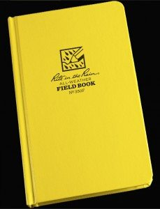 rite-in-the-rain-notebooks-2