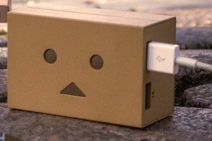 robot-head-charger-1