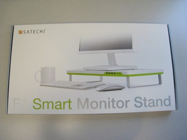 satechi F1 stand-03