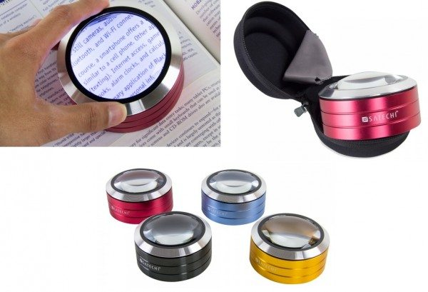 satechi-desktop-magnifier-1