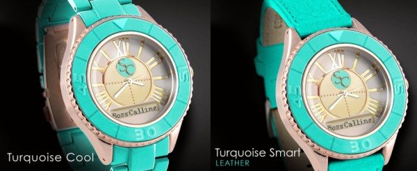 smart-and-cool-watch-for-women