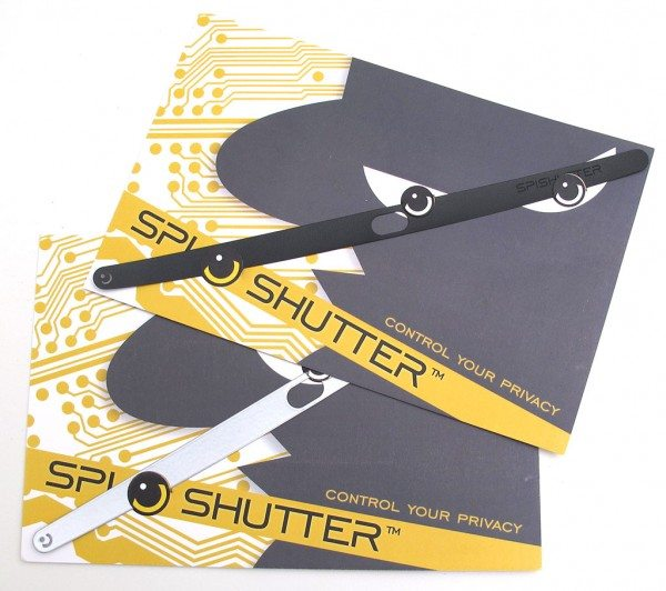 spishutter-1