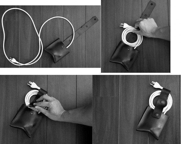 the-goods-loop-case