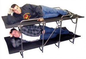 two-person-camping-bed-2