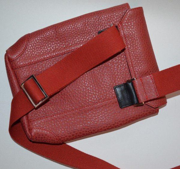 vaja-cases-small-messenger-bag-ipad-mini-4