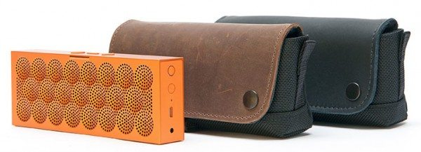 waterfield-city-slicker-jambox-case-1