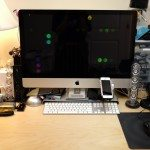 whatsonyourdesk-andy-01