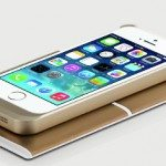 wireless-charging-system-iphone-5-5s-2