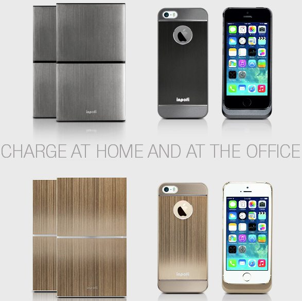 wireless-charging-system-iphone5-5s