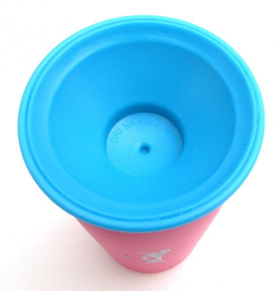 wowcup-2
