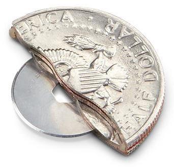 5ivestar-coin2
