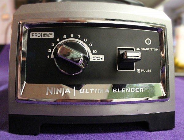 Ninja_Ultima_6