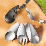 Pro-Idee Cutlery