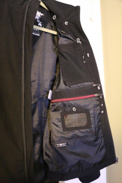 SeV-Sterling-Jacket-Review-05