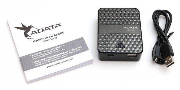 adata-dashdrive-air-1