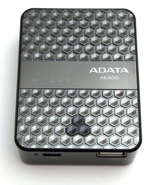 adata-dashdrive-air-3