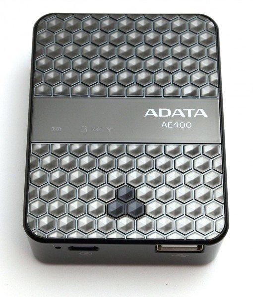 adata-dashdrive-air-3