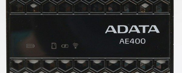 adata-dashdrive-air-7