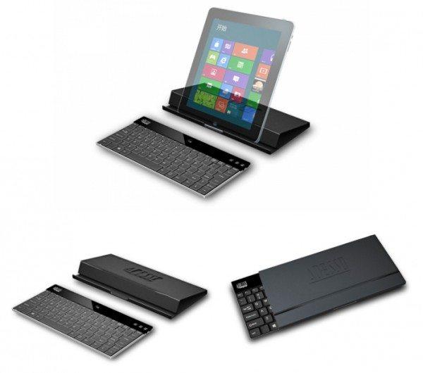 adesso-compagno-x-keyboard-1
