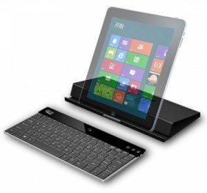 adesso-compagno-x-keyboard-2