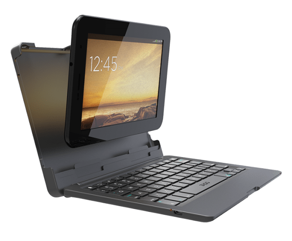 ZAGG introduces Auto-Fit keyboards for 7-10″ Android tablets