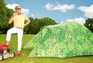 bang-bang-solar-powered-tent-2