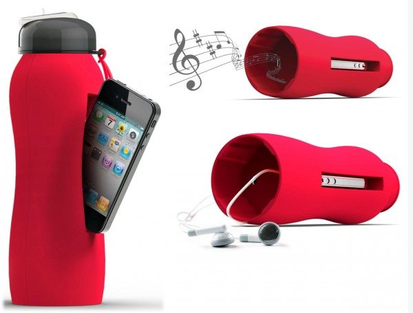 beat-silicone-hydra-water-bottle-1