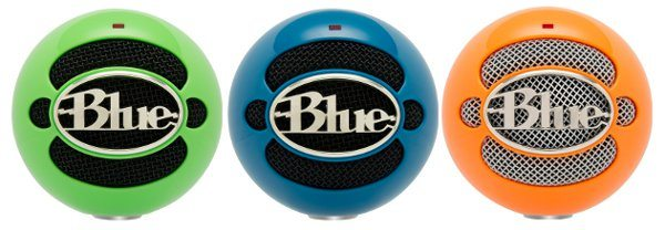bluemic1