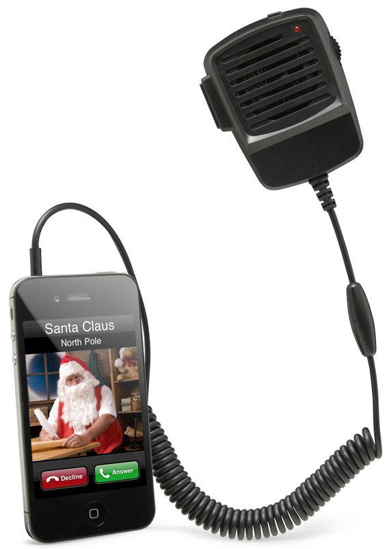 cb-radio-smart-phone-handset