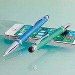 chroma-lustra-stylus-pen