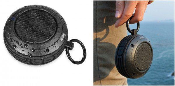 divoom-travel-speaker-1