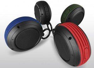 divoom-travel-speaker-2
