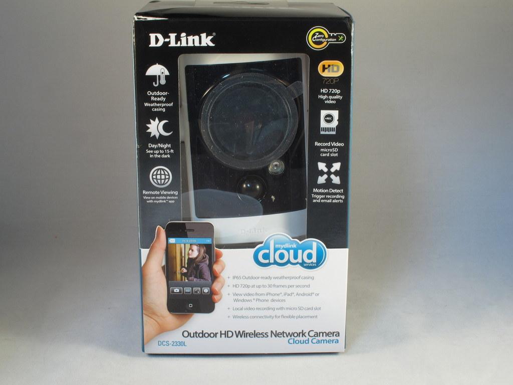dlink01