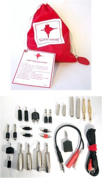 electronic-musician-emergency-adapters-1