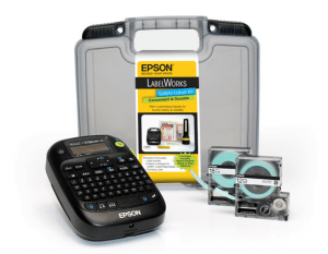 epson labelworks safety kit-01