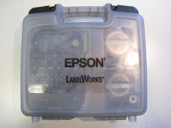 epson labelworks safety kit-03