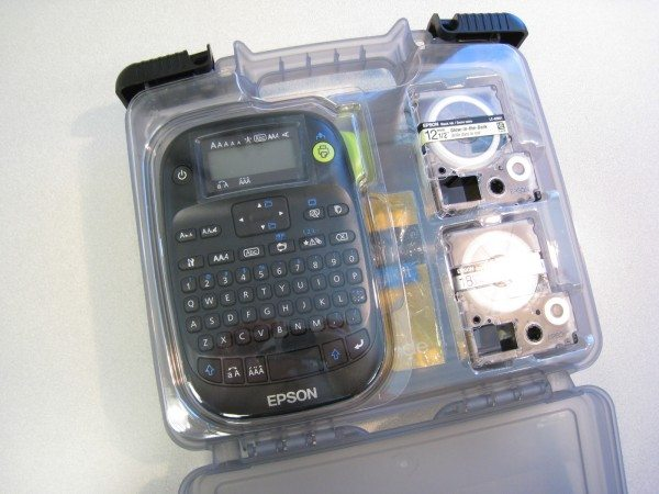 epson labelworks safety kit-04