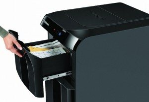fellowes-automax-shredders