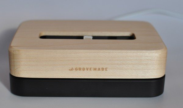 grovemade_dock_07