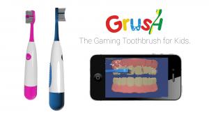 grush_indiegogo